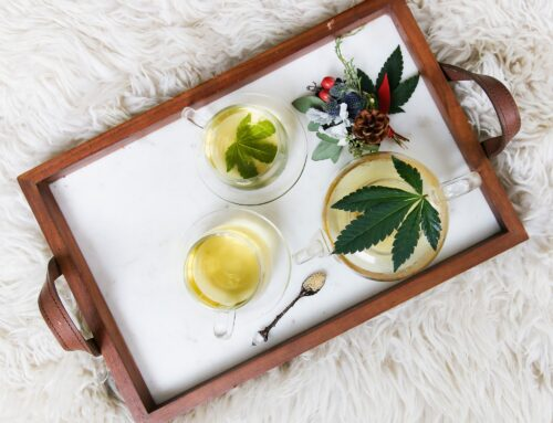 My Mom Doesn't Want to Break the Law: How to Find a Legal CBD Product