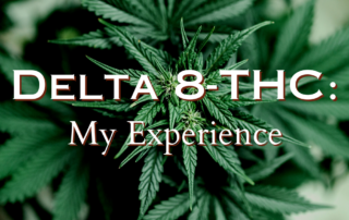 Delta-8-THC-asheville-hemp-farms (2)