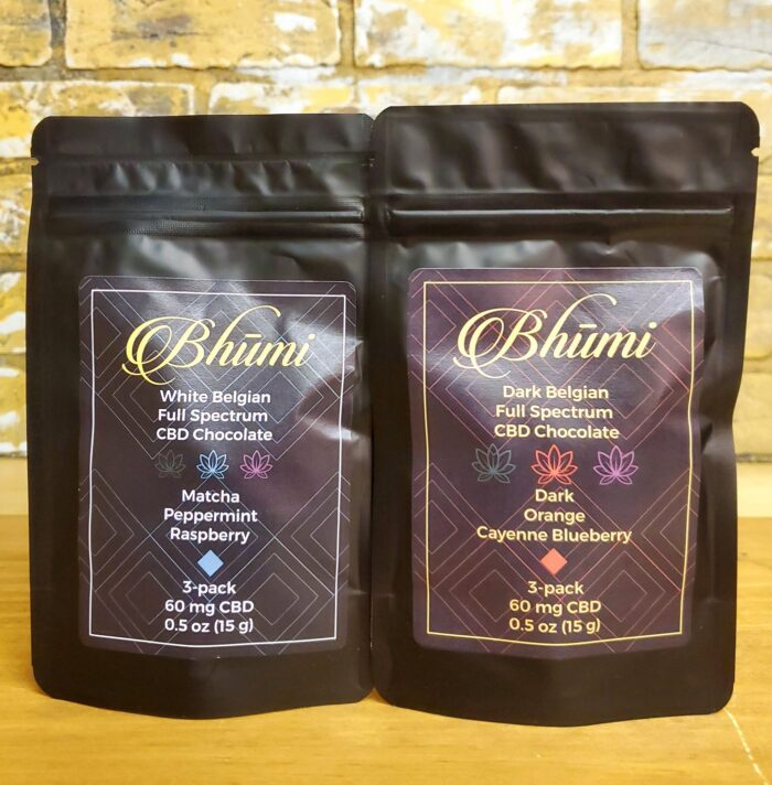 Bhumi-CBD-Infused-Chocolate-Variety-Pack